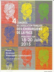 AFCF 2015