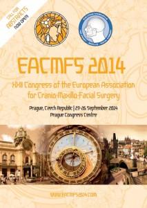 EACMFS 2014